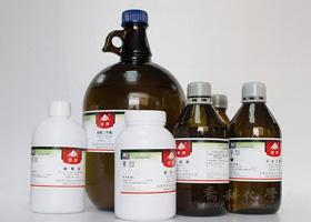 碳酸氢铵;重碳酸铵