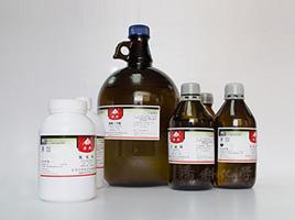 L-胱氨酸;(R,R)-3,3'-二硫代双(2-氨基丙酸)