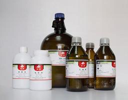L-膀胱氨基酸;