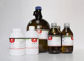 间苯二甲酸;1,3-二甲酸苯;苯-1,3-二羧酸;间酞酸