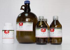2,4-己二烯酸、2-丙烯基丙烯酸、1,3-戊二烯-1-羧酸、花楸酸、清凉茶酸