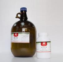2,4-二羟基苯甲酸;对羟基水杨酸;β-雷琐辛甲酸;β-雷琐辛酸
