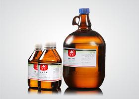 (-)-薄荷脑;L-薄荷醇;(1R,2S,5R)-2-异丙基-5-甲基环己醇;5-甲基-2-(1-甲基乙基)环己醇;六氢百里香酚