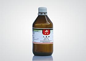 6-氨基-1-萘酚-3-磺酸、7-氨基-4-羟基-2-萘磺酸、J酸
